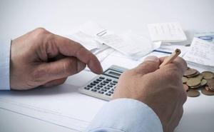 ¿Hay que declarar el IVA trimestral aunque no se haya facturado nada?