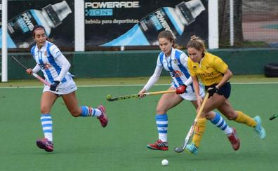 Jolaseta se juega en Andalucía la permanencia