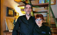 Urgora, una cocina a contracorriente en Treviño