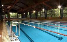 Cierran las piscinas de Deusto tras un conato de incendio en la sauna