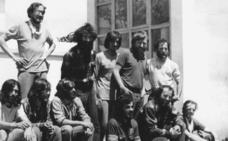 ¿Cómo recordó EL CORREO el 30 aniversario de aquella gesta?