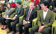 Euskadi rebasa por primera vez los 34.000 euros de riqueza por habitante