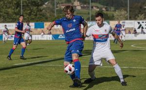 El Amorebieta vence y tiene la Copa a un paso