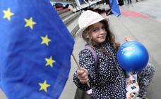 Las claves de unas elecciones para preservar Europa
