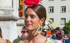 Los pendientes de un portugalujo: un regalo para la futura duquesa de Alba