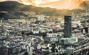 Los bilbaínos sueñan con una ciudad más amable, próspera y segura
