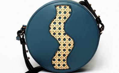¿Conoces el bolso con el lujo del 21?