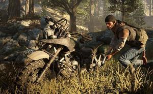 Los 10 videojuegos más vendidos en España el pasado abril