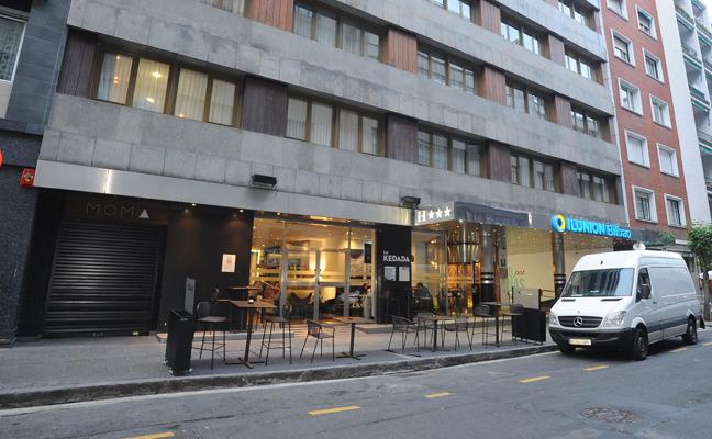 Las propuestas de los partidos políticos de Bilbao para la zona de Rodríguez Arias