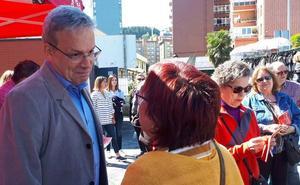 Retortillo quiere una boca de metro para el barrio de Retuerto