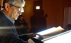 Euskaltzaindiak 26 hizlari bilduko ditu Nazioarteko Literatura jardunaldian, Bilbon