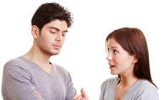 Seguir en contacto con tu ex, ¿es buena idea?