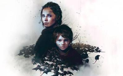 A Plague Tale - Innocence: Peste, guerra e Inquisición