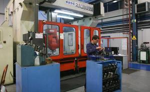 Las cooperativas generan más de 2.500 empleos en Busturialdea y Lea Artibai
