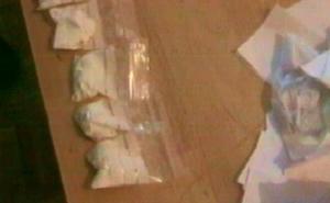 Detenido en San Francisco por vender drogas en la tienda de alimentación que regentaba