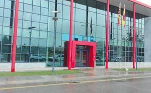 Cuatro exalumnos denuncian los abusos de un religioso de los Maristas de Lleida