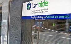 Dos personas detenidas en Bilbao por estafar 75.000 euros de la RGI