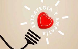 Por qué leer 'De la publicidad a la comunicación persuasiva integrada'