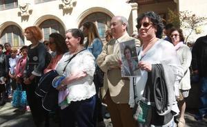 «Pilar era buena y trabajadora, queremos que encuentren a los responsables»