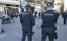 Una mujer coloca una cámara en casa y graba cómo su marido viola a su hija de 14 años en Valencia
