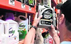 Condenan a pagar 2.000 millones de dólares a la agroquímica Monsanto a un matrimonio muerto por cáncer