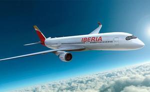 NH, Meliá e Iberia, entre las marcas del sector turístico más valiosas del mundo