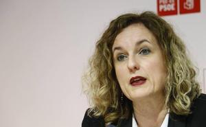 El PSE se presenta como «referente» de la izquierda por la labor institucional