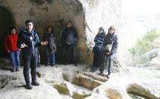 Vitoria, Ochate, la 'Casa encantada' y los otros cinco destinos turísticos de misterio