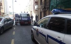 Dos agresiones por violencia machista en Plentzia y Santutxu en menos de 24 horas
