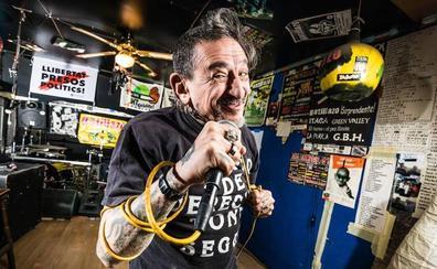 Los conciertos del finde: Bad Religion, Julieta Venegas, Bely Basarte, Gatillazo, Paco Candela, Los Zigarros...