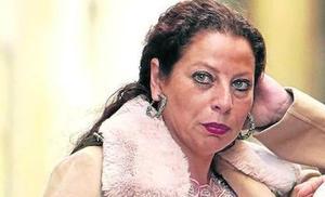 Uno de los agresores del menor fallecido en San Sebastián pide «perdón» a la familia