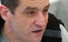 Detenido el exjefe de ETA 'Josu Ternera' en los alpes franceses