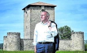 «Hay que evitar que algunos pongan en riesgo el avance como pasó en Gipuzkoa»