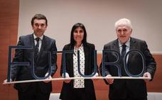 «Un Bilbao universitario tiene que ser atractivo para que los titulados se queden a trabajar»