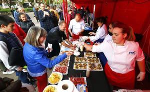 El ITM amplía su oferta formativa con el grado superior en Dirección de Cocina