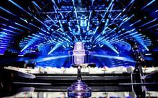 Horario Eurovision 2019: a qué hora empieza, actuación de España y votaciones