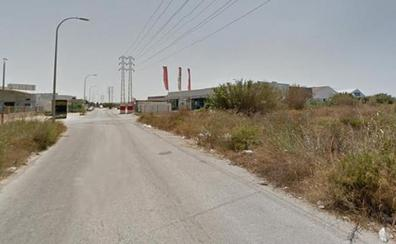 Una jauría de perros ataca a un joven y lo deja en estado crítico en Málaga