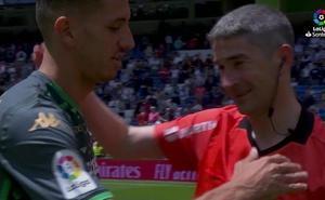 Undiano Mallenco dice adiós al arbitraje