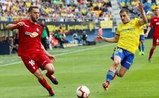 Osasuna vuelve a Primera División