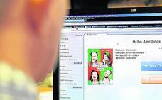 Las demandas por 'piratear' películas en internet afectan ya a más de 400 vascos