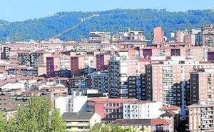 Las propuestas de los partidos políticos de Bilbao para la zona de Bolueta