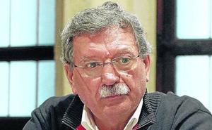 Denuncian por «apropiación indebida» al presidente de la Federación Vasca de balonmano