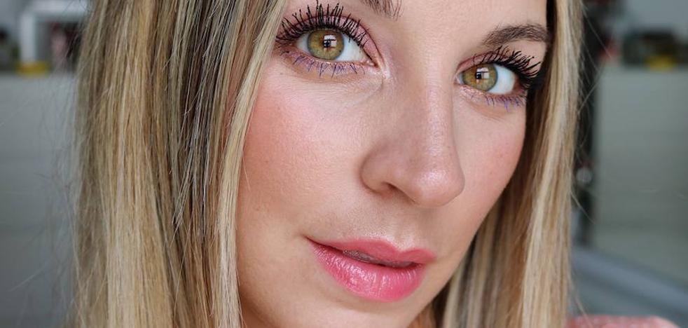 El maquillaje exprés con el que conseguirás efecto 'buena cara'