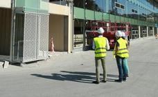 Txagorritxu pagará 43 millones por la gestión externa de sus instalaciones eléctricas
