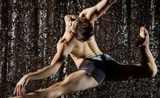 'Errauskine' obraren ballet emanaldia izango da maiatzaren 31n Principal Antzokian