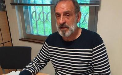 «El PNV ha hecho mala gestión porque no se atreve a pedir»