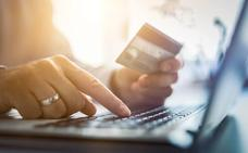 Cómo ahorrar en el eCommerce