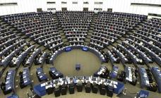 El Brexit y otros retos que deberá afrontar el nuevo Parlamento europeo tras las elecciones
