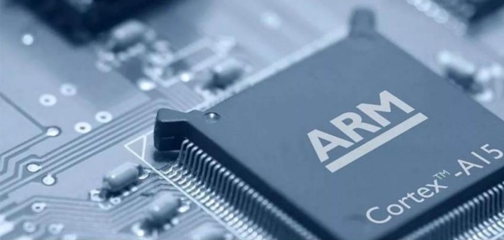 Jaque mate a Huawei: no podrá fabricar nuevos procesadores tras el veto de ARM