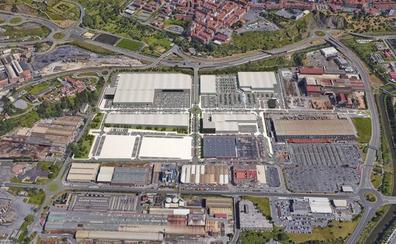 Bergara invertirá 3 millones de euros para generar empleo en Sestao